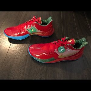 new product 5fc27 f6abb Women Kyrie Irving 2 Shoes on Poshmark